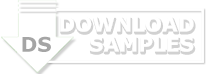 Downloadsamples - fresh samples, audio loops. kontakt libraries, midi files etc. Daily updates of audio samples for free download